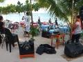 alona-beach-panglao-bohol-005