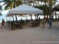 alona-beach-panglao-bohol-036