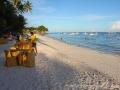 alona-beach-panglao-bohol-044