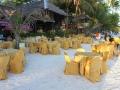 alona-beach-panglao-bohol-045