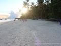 alona-beach-panglao-bohol-069