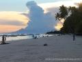 alona-beach-panglao-bohol-085