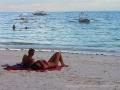alona-beach-panglao-bohol-113