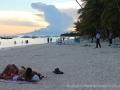 alona-beach-panglao-bohol-115