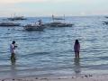 alona-beach-panglao-bohol-117