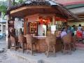 alona-beach-panglao-bohol-160