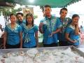 alona-beach-panglao-bohol-171