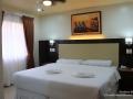 Horizon-Room-lost-Horizon-Beach-Dive-Resort-002
