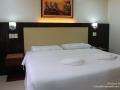 Horizon-Room-lost-Horizon-Beach-Dive-Resort-005
