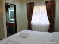 Horizon-Room-lost-Horizon-Beach-Dive-Resort-007