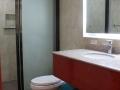 Horizon-Room-lost-Horizon-Beach-Dive-Resort-012