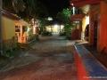 alona-beach-bohol-lost-horizon-beach-resort-night-010