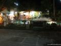alona-beach-bohol-lost-horizon-beach-resort-night-013