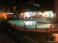 alona-beach-bohol-lost-horizon-beach-resort-night-014
