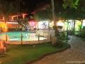 alona-beach-bohol-lost-horizon-beach-resort-night-015