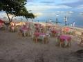 lost-horizon-beach-resort (14)