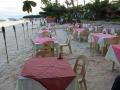lost-horizon-beach-resort (17)