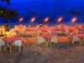 lost-horizon-beach-resort (19)