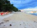 lost-horizon-beach-resort (24)