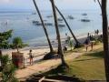 lost-horizon-beach-resort (29)