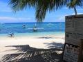 lost-horizon-beach-resort (38)