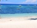 lost-horizon-beach-resort (40)