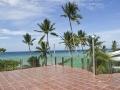 lost-horizon-beach-resort (43)