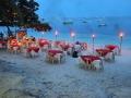lost-horizon-beach-resort (55)