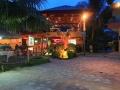 lost-horizon-beach-resort (57)