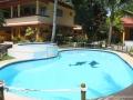 lost-horizon-beach-resort-alona-beach-bohol-005