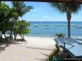 lost-horizon-beach-resort-alona-beach-bohol-006