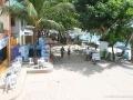 lost-horizon-beach-resort-alona-beach-bohol-008