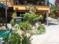 lost-horizon-beach-resort-alona-beach-bohol-011