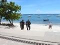 lost-horizon-beach-resort-alona-beach-bohol-012