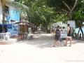 lost-horizon-beach-resort-alona-beach-bohol-013