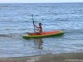lost-horizon-beach-resort-alona-beach-bohol-044