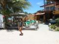 lost-horizon-beach-resort-bohol-bohol-003