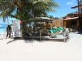 lost-horizon-beach-resort-bohol-bohol-006