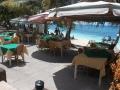 lost-horizon-beach-resort-bohol-bohol-015