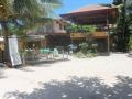 lost-horizon-beach-resort-bohol-bohol-019