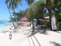 lost-horizon-beach-resort-bohol-bohol-020