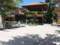 lost-horizon-beach-resort-bohol-bohol-025