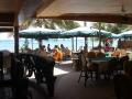 lost-horizon-beach-resort-photos-014