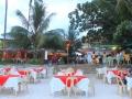 lost-horizon-beach-resort_25