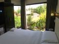 Lost-Horizon-Beach-Resort-2014-0014