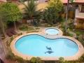 Lost-Horizon-Beach-Resort-2014-0019