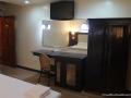Lost Horizon Beach Resort Panglao Bohol-007