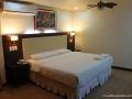 Lost Horizon Beach Resort Panglao Bohol-012
