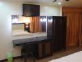 Lost Horizon Beach Resort Panglao Bohol-014