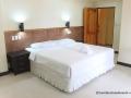 lost-horizon-beach-resort-suite-room-1